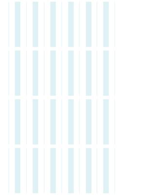 shaded paper COLUMN lists.pdf