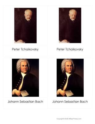 Composer 3 part cards.pdf