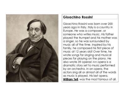 Gioachino Rossini Story.pdf