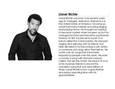 Lionel Richie Story.pdf