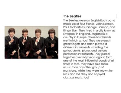 The Beatles Story.pdf