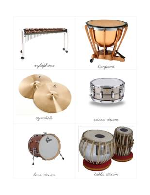 Musical Instruments.pdf