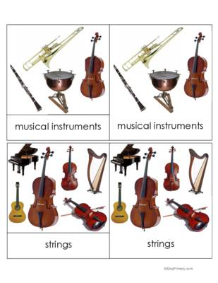 Parts of the Orchestra 3 Part cards.pdf
