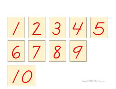 Number Cards.pdf