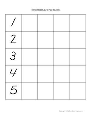 Number Handwriting Practice.pdf