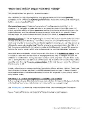 Phonological and phonemic awareness.pdf