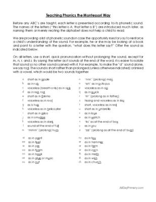 Teaching Phonics the Montessori Way.pdf