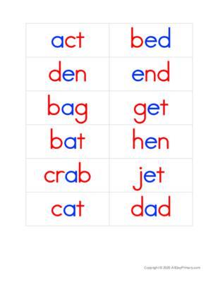 phonetic flashcards set 1.pdf