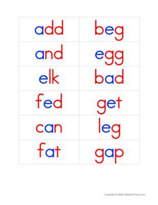 phonetic flashcards set 2.pdf