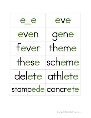 Phonogram Flash Cards E_E.pdf