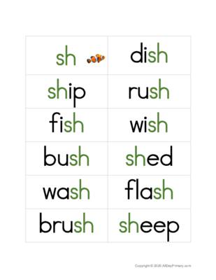 Phonogram Flashcards Sh.pdf