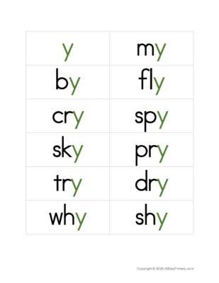 Phonogram Flashcards Y as in fly.pdf