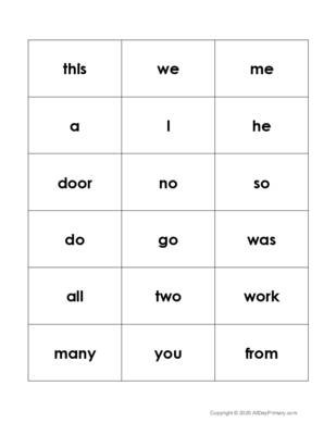Puzzle words.pdf