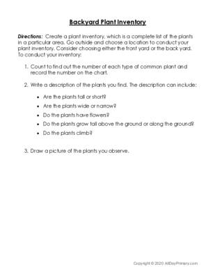Backyard Plant Inventory.pdf