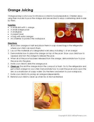 Orange Juicing.pdf