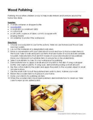 Wood Polishing.pdf