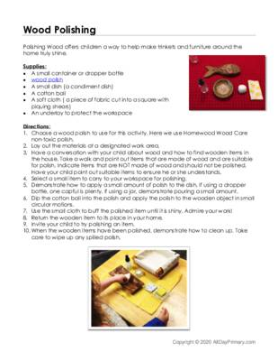 Wood Polishing-Updated.pdf
