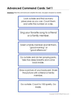 Advanced Command Cards Set 1.pdf