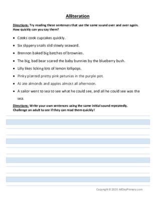 Alliteration 2.pdf