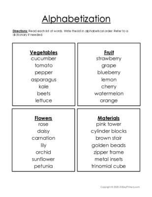 Alphabetization Set 2.pdf