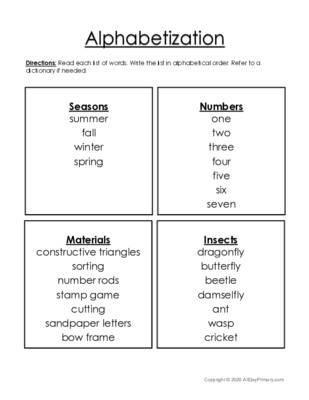 Alphabetization Set 3.pdf