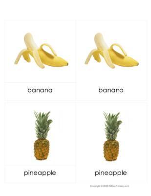 Fruit Three Part Cards.pdf
