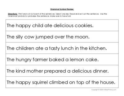 Grammar Symbol Review.pdf