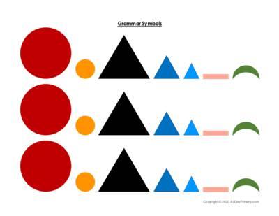 Grammar Symbols.pdf