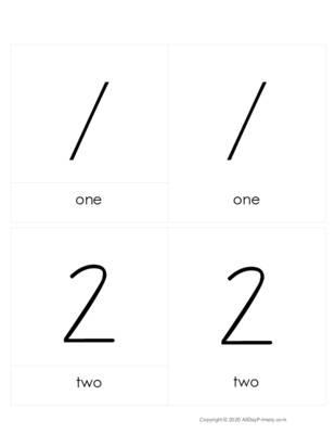 number 3 part cards.pdf