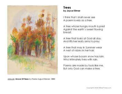 Poem Cards Trees.pdf