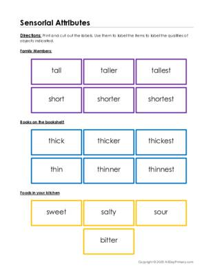 Sensorial Attributes.pdf