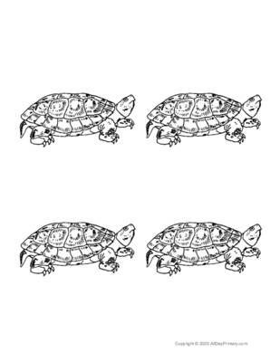 Parts of a Turtle Coloring Sheet.pdf