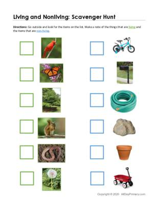 Living Nonliving Scavenger Hunt Photos only.pdf