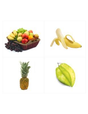 Fruit Classified Cards.pdf