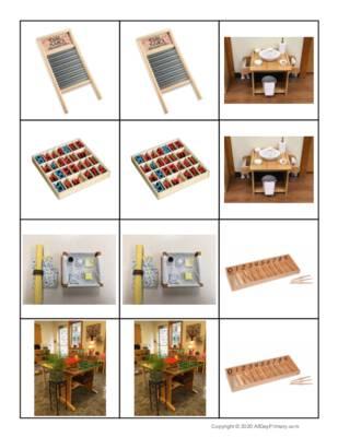 Montessori Memory Game.pdf