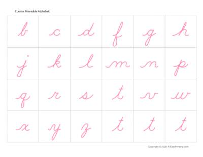 Pink and Blue Moveable Alphabet.pdf