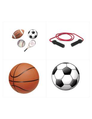 sports equipment classified cards.pdf