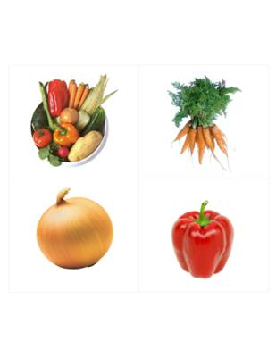 Vegetable Classified Cards.pdf