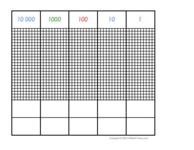 dot game.pdf