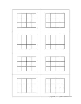 Stamp Game Equation Paper.pdf