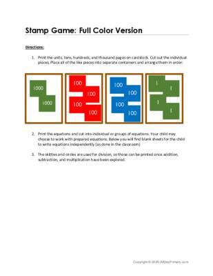 Stamp Game-Full Color.pdf
