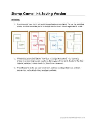 Stamp Game-Ink Saving Version.pdf