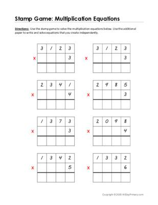 Stamp Game Multiplication Equations.pdf