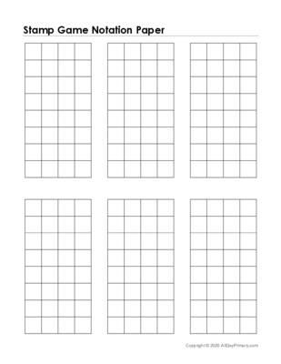 Stamp Game Notation Paper.pdf