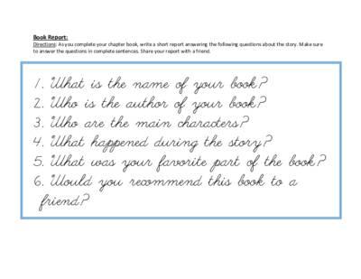 Book Report.pdf