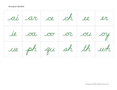 Phonogram Alphabet.pdf